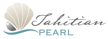 Tahitian Pearl Skincare